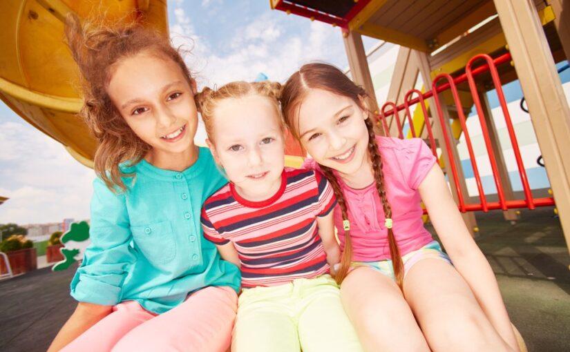 5 ideer til gaverne til børn på 11-14 år